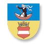 Chribska
