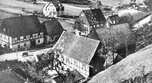 Hora sv. Kateriny