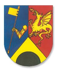 Krabčice