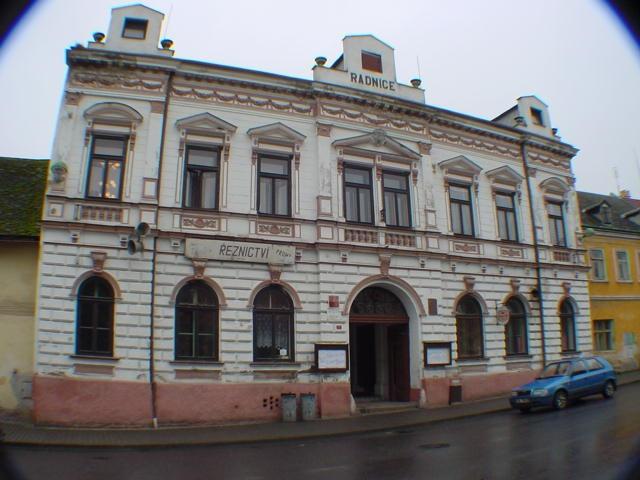Mastov